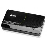 Aten VE849T-AT-G Trasmettitore wireless HDMI, (fino a x VE849R)