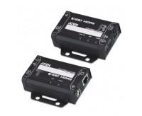 Aten VE811 hdmi extender kit trasmettitore e ricevitore