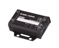 Aten VE811R ricevitore HDMI HDBaset extender