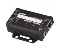 Aten VE811T Extender HDMI 4K 2K HDbaset trasmettitore