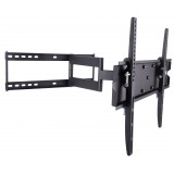Supporto a Muro per TV LED LCD 42-70'' Full Motion