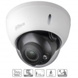 Dahua IP camera 3mp motorizzata PoE IR IPC-HDBW2320R-ZS