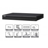 Dahua dvr ip 16 canali 16 porte NVR5216-4K