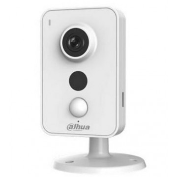 Dahua IPC-K15 Wi-Fi network camera 1.3mp microfono IR