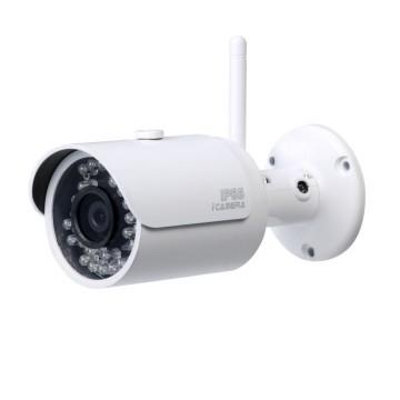 Dahua IPC-HFW1120S-W videocamera IP da esterno wifi
