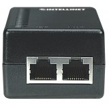 Iniettore Power over Ethernet (PoE) IEEE 802.3af