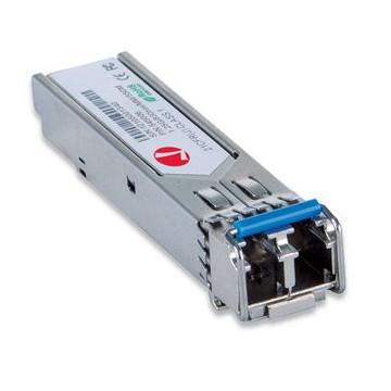 Transceiver SFP Porta Multimodale 1000Base-SX (LC), 550 m