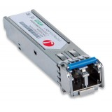 Transceiver SFP Porta Multimodale 1000Base-SX (LC), 550 m
