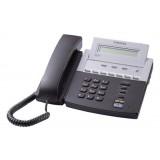 Samsung  DS-5007S senza navigatore