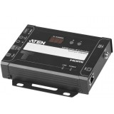 Aten VE8900T Trasmettitore HDMI Over IP