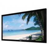Dahua 27'' full-hd lcd monitor
