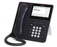 Avaya Ip telephone 9641gs