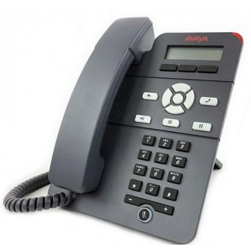 Avaya J129 telefono IP