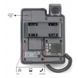 Avaya J129 IX IP phone basic