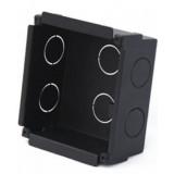 Dahua VTOB107 scatola da incasso per VTO2000A-2