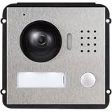 Dahua Videocitofono IP modulare componibile VTO2000A-C