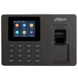 Dahua ASA1222E controllo accessi stand alone Password e Impronte digitali