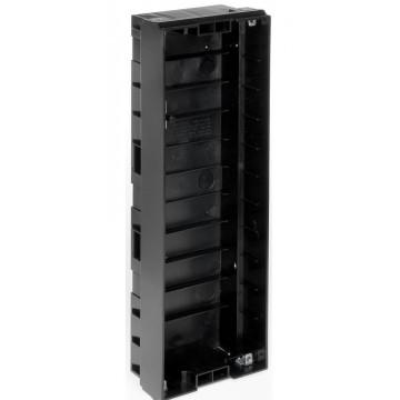 Dahua VTOB103 scatola da incasso per VTO1210C-X