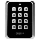 Dahua Lettore RFID e Tastiera ASR1101M (-D) controllo accessi