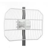 Ubiquiti 5 GHz airGrid, airMAX, 27 dBi