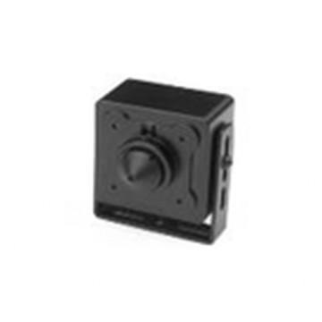 Dahua-TLC 1Mp Fissa 3.6mm 12V WDR