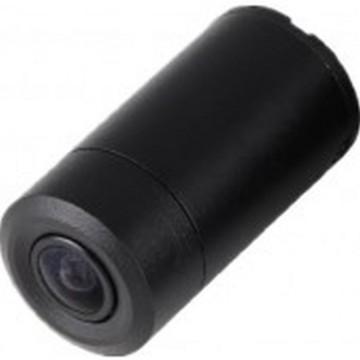 Dahua-TLC 2Mp Fissa 2.8mm per encoder IPC-HUM8230-E1