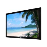 "Dahua Monitor 32"" LCD WIDE senza staffa"
