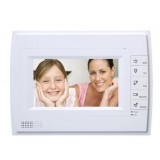 "Dahua IP Indoor monitor Touch Screen 7"" VTH1520AH"