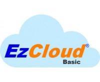 Centralino virtuale Ezcloud Basic 4 interni 1 Mese
