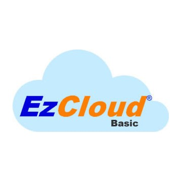 Centralino virtuale Ezcloud Basic 4 interni 1 Mese
