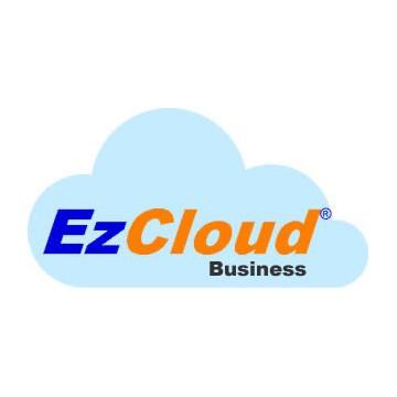 Centralino virtuale EzCloud Business cloud pbx