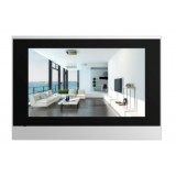"Akuvox C315S Display touch da 7"" POE, da interno"