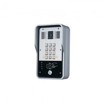 Fanvil i31S videocitofono VoIP da esterno IP65 - RFID