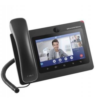 Grandstream GXV3370 videotelefono IP PoE