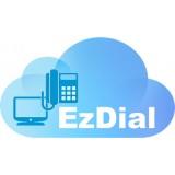 EzDial applicazione per composizione veloce da PC Windows