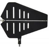 Eztour guide Antenna direzionale per EZTGTG100ST