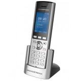 Grandstream WP820 terminale wifi
