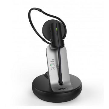 Snom A170 cuffia wireless dect - Ezdirect 920fe5025c5f