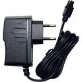 Teltonika - EU power supply, 4 pin