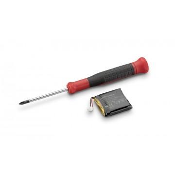 Plantronics batteria per Savi 8210 8220 - Ezdirect c244009f68