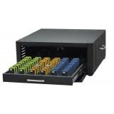 EZTG-TC60 armadio di ricarica 60 unità esp.le