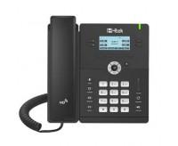 Htek UC912GE Bluetooth - Wifi