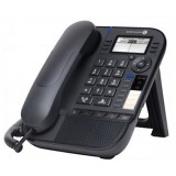 Alcatel Ip 8018 telefono IP
