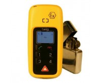 Cellulare ATEX Twig Protector PRO 3G