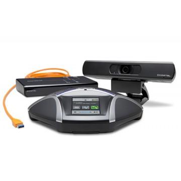 Konftel c2055 kit videoconferenza