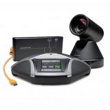 Konftel C5055 kit videoconferenza wireless