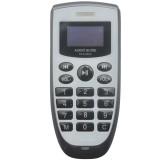 Audioguida MP3 EZAG600C 2 GB