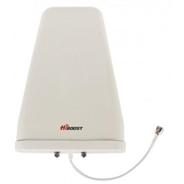 Antenna esterna direzionale Hiboost indoor outdoor