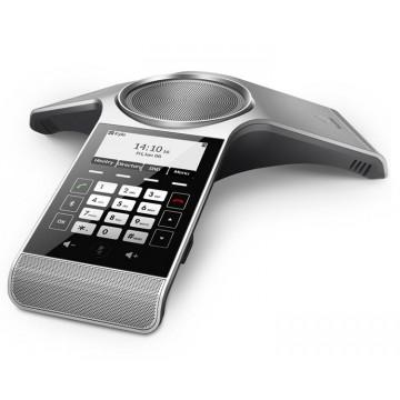 Yealink CP930W speakerphone wireless DECT