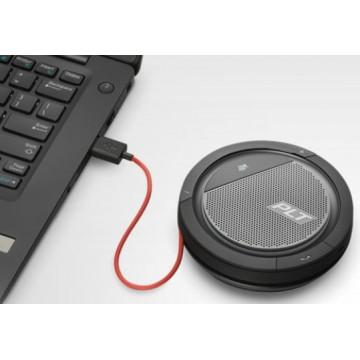 Plantronics Calisto 5200 USB-A + 3.5mm